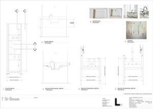 LourdesMartinezNietoArquitecturaProyectoReformaDetalles01