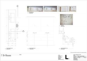 LourdesMartinezNietoArquitecturaProyectoReformaDetalles02