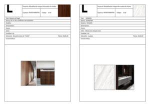LourdesMartinezNietoArquitecturaProyectoReformaRehabilitaciónMateriales01