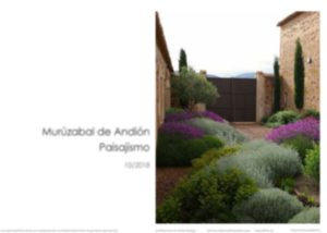 LourdesMartinezNietoArquitecturaProyectoReformaRehabilitaciónMobiliarioPaisajismo01