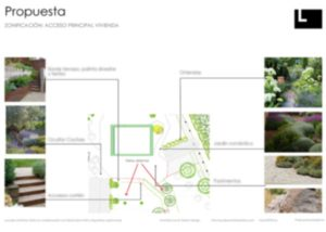 LourdesMartinezNietoArquitecturaProyectoReformaRehabilitaciónMobiliarioPaisajismo07