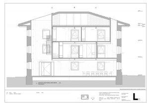 LourdesMartinezNietoRehabilitacionReformaArquitecturaArquitecta01