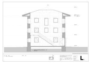 LourdesMartinezNietoRehabilitacionReformaArquitecturaArquitecta02