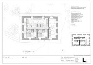 LourdesMartinezNietoRehabilitacionReformaArquitecturaArquitecta06