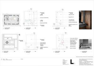 LourdesMartinezNietoRehabilitacionReformaArquitecturaArquitecta10-(1)