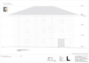 LourdesMartinezNietoRehabilitacionReformaArquitecturaArquitecta11-(1)