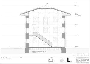 LourdesMartinezNietoRehabilitacionReformaArquitecturaArquitecta12-(1)