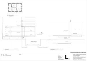 LourdesMartinezNietoRehabilitacionReformaArquitecturaArquitecta13-(1)