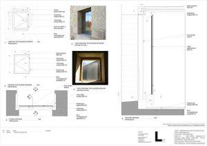 LourdesMartinezNietoRehabilitacionReformaArquitecturaArquitecta14-(1)