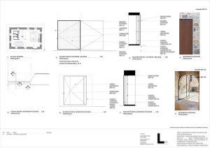 LourdesMartinezNietoRehabilitacionReformaArquitecturaArquitecta15-(1)