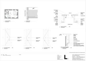 LourdesMartinezNietoRehabilitacionReformaArquitecturaArquitecta16-(1)