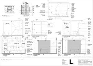 LourdesMartinezNietoRehabilitacionReformaArquitecturaArquitecta19-(1)