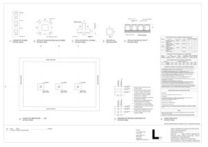 LourdesMartinezNietoRehabilitacionReformaArquitecturaArquitecta20