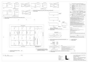 LourdesMartinezNietoRehabilitacionReformaArquitecturaArquitecta21