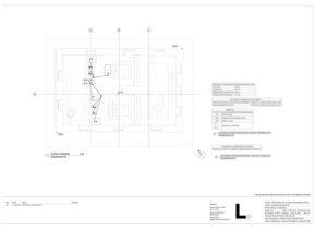 LourdesMartinezNietoRehabilitacionReformaArquitecturaArquitecta22