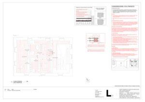 LourdesMartinezNietoRehabilitacionReformaArquitecturaArquitecta23
