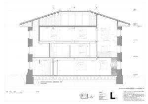 LourdesMartinezNietoRehabilitacionReformaArquitecturaArquitecta25