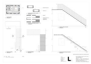 LourdesMartinezNietoRehabilitacionReformaArquitecturaArquitecta26