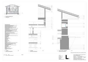 LourdesMartinezNietoRehabilitacionReformaArquitecturaArquitecta27